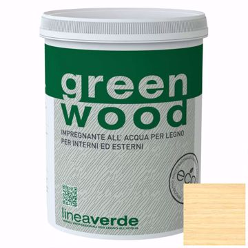 Green-wood-trasparente_Angelella