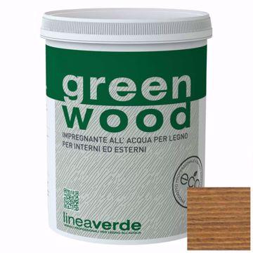 Green-wood-noce-chiaro_Angelella