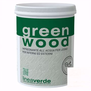 Green-wood-bianco_Angelella
