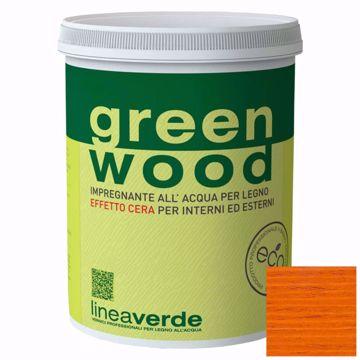 Green-wood-cerato-ciliegio_Angelella