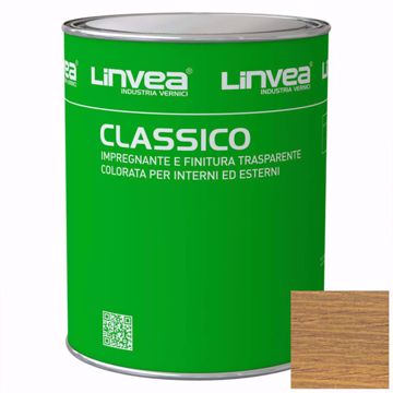 Classico-quercia-scuro_Angelella