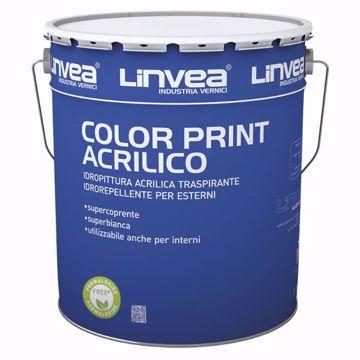Color-print-acrilico_Angelella