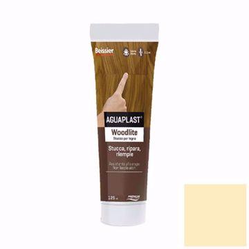 Aguaplast-woodlite-ml125-rovere_Angelella