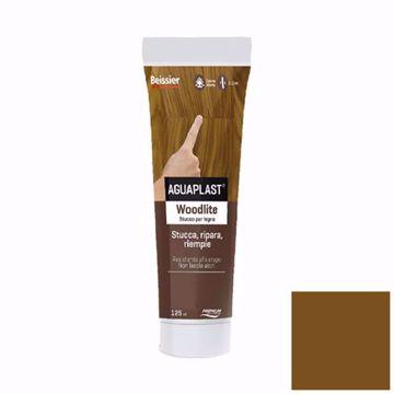Aguaplast-woodlite-ml125-noce-scuro_Angelella
