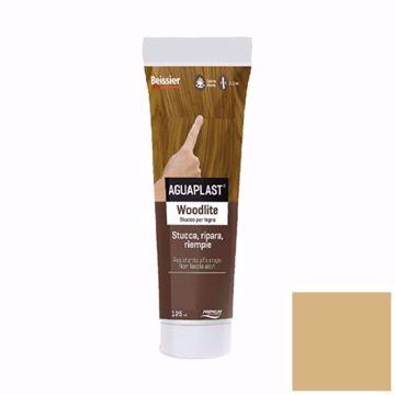 Aguaplast-woodlite-ml125-noce-chiaro_Angelella