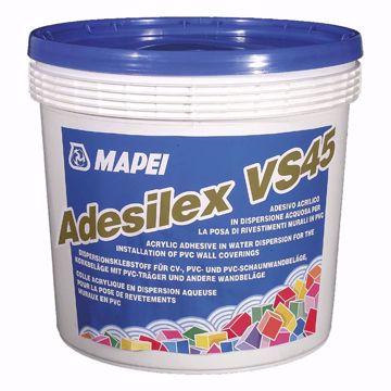 Adesilex-vs45_Angelella