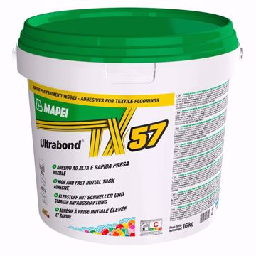 Ultrabond-TX57-kg16_Angelella