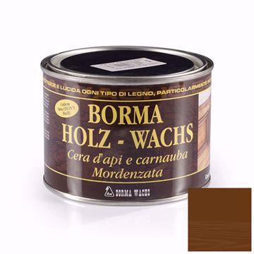 Cera-borma-holz-wachs-bruno-antico_Angelella