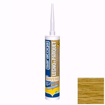 Silicone-sigillante-acrilico-legno-parquet-rovere_Angelella