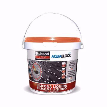 Rubson-Aquablock-silicone-liquido-terracotta-kg1_Angelella