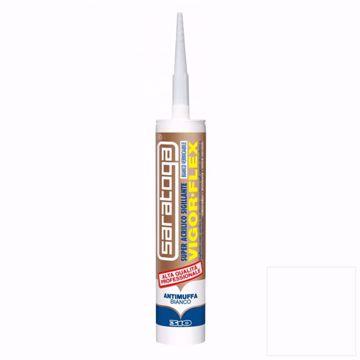 Silicone-sigillante-acrilico-vigor-flex-antimuffa-bianco_Angelella