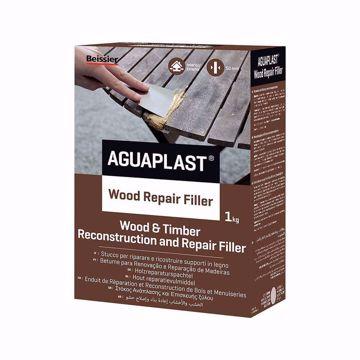 Stucco-legno-aguaplast-wood-repair-filler-kg1_Angelella