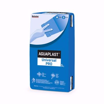 Stucco-aguaplast-Universal-Pro-kg5_Angelella