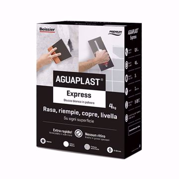 Stucco-aguaplast-express-kg4_Angelella