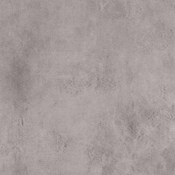 1219-cemento-star.k_Angelella