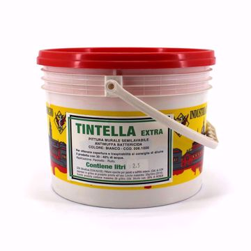 Tintella-extra-lt2,5_Angelella