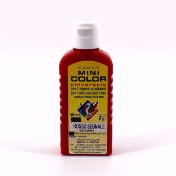 Minicolor-rosso-segnale_Angelella