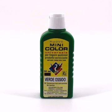 Minicolor-verde-ossido_Angelella