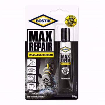Bostik-max-repair-extreme-gr20_Angelella