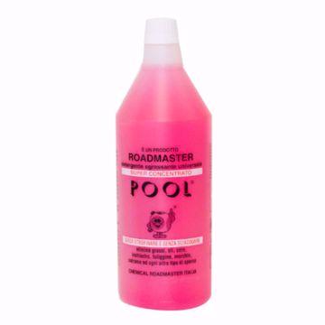 Pool-detergente-universale-lt1_Angelella